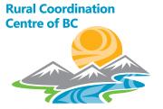 Rccbc logo